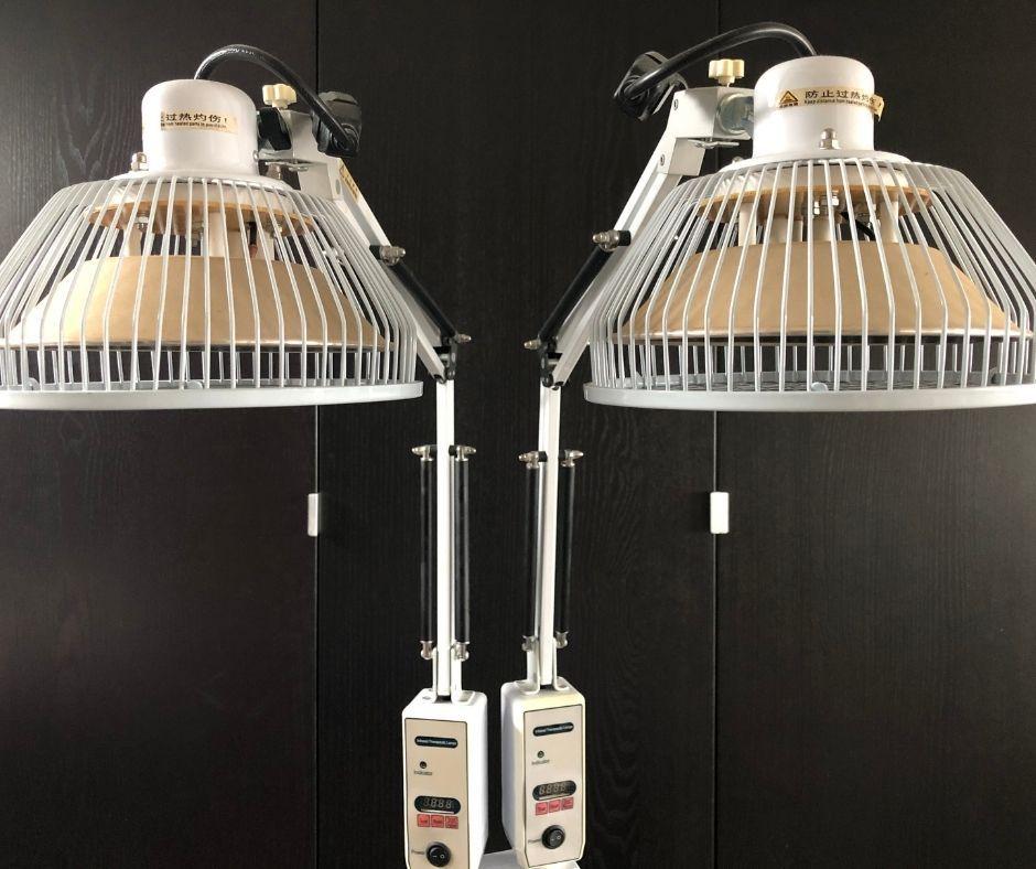 moxa_lamp